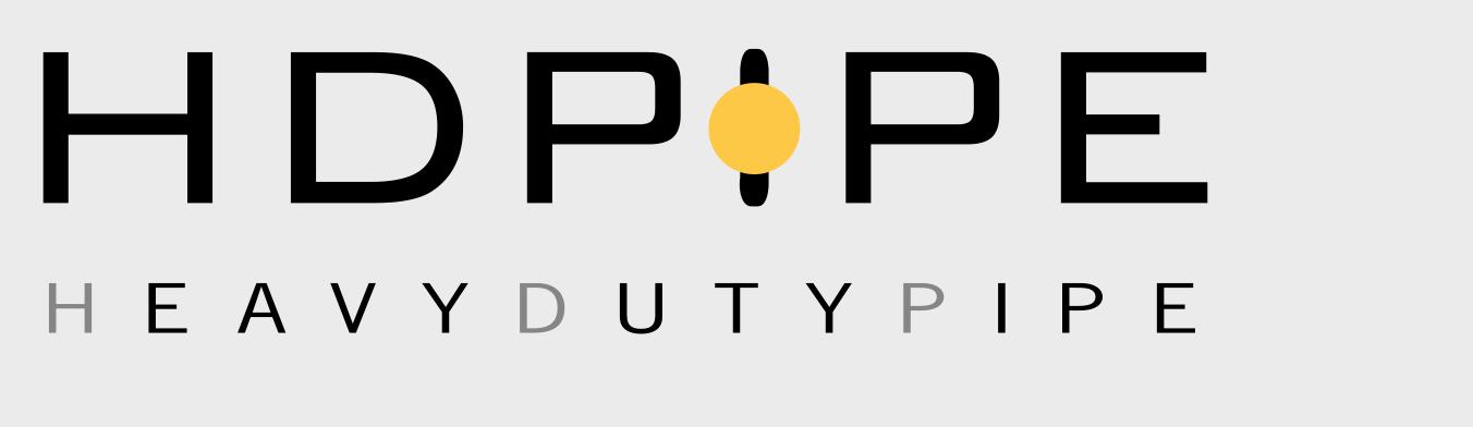 logo_hdpipe.png