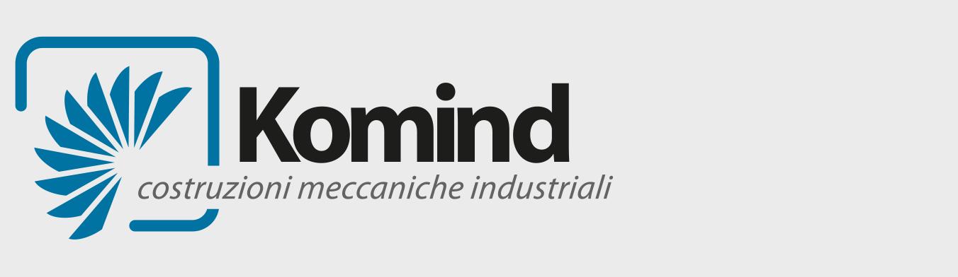 logo_komind.png